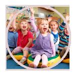 Лицензия на детский сад
