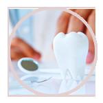 Лицензирование стоматологии