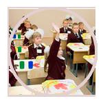 Лицензия на образовательную деятельность для начального образования