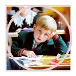 Лицензия на образовательную деятельность для общего образования