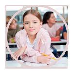 Лицензия на образовательную деятельность для среднего образования